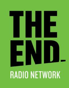TheEnd.FM